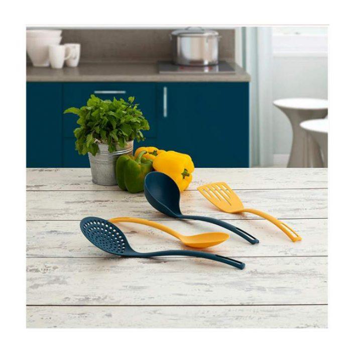 Pack utensilios cocina
