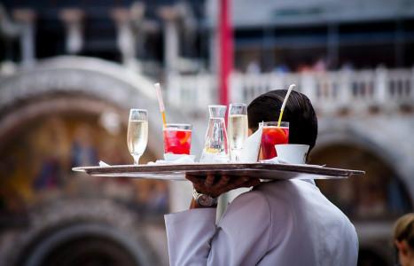 5 grandes consejos para ser un camarero más rápido y eficiente