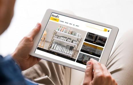 Comprar maquinaria de hostelería online para tu negocio, ¿cuáles son sus ventajas?