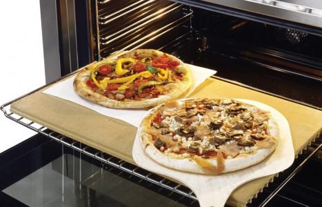 Tipos de hornos industriales: ¿Cómo saber qué horno para hostelería comprar?
