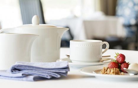 Vajillas profesionales, ¿qué vajilla necesita tu negocio de hostelería?